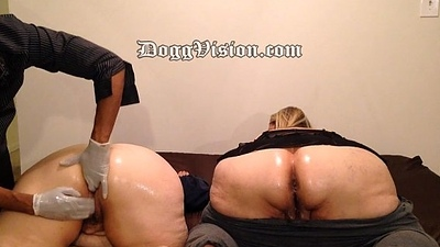 Fist Party Rain Big Butt Wife Pain in the neck Worship MILFs