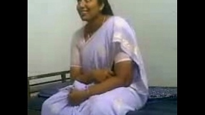 South indian Doctor aunty susila fucked hard -more movies 666camgirls.com