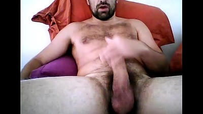 gay shaved videos www.spygaysexcams.com