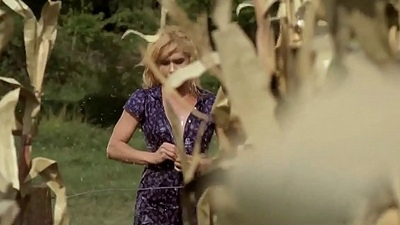 Claire Holt Messengers.2.the.scarecrow.2009