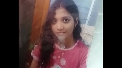 cum salutations indian ex girlfriend