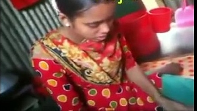 Indian bangla new hd mating video panu