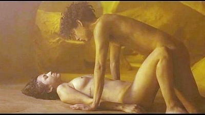 &quot_Ya tenemos carne&quot_ movie sex scene 1