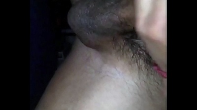 slo-mo dickisses with an increment of warm sweetcream cumshot